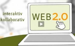 Lernen_Web