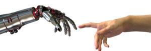 """""""Digitalisierung"""" – eine Revolution die alle und jeden trifft – Wirtschaft, Wissenschaft, Politik und Gesellschaft: von Intercai, 15.11.2015"""